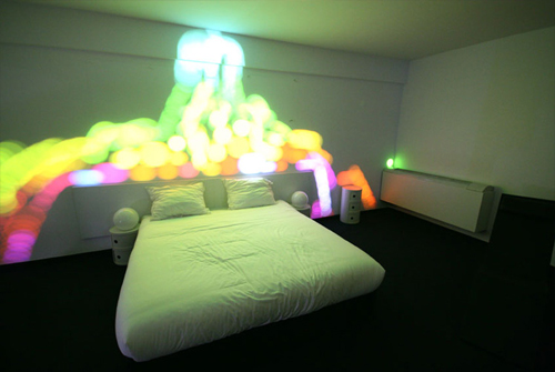 cool lights for your room Share .